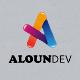 Aloundev