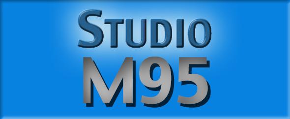 StudioM95
