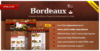 Bordeaux-html-banner-590x300.__thumbnail