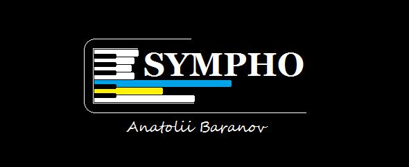 Sympho