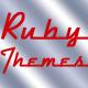 RubyLu
