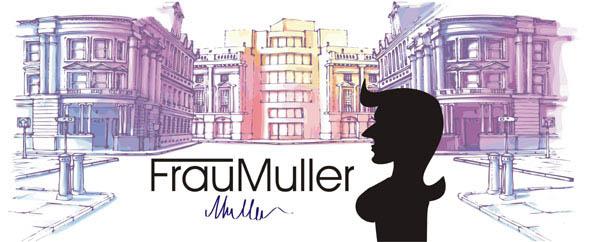 FrauMuller