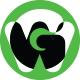 Gw-avatar