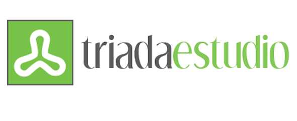 Logo_evanto