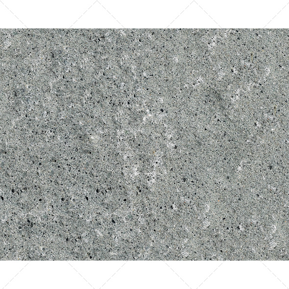 GraphicRiver Tileable Stone Texture 6790015