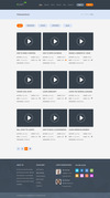 08_videosections_grid.__thumbnail
