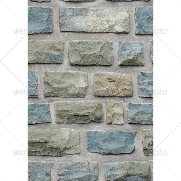 GraphicRiver Tileable stone wall texture 6790253