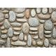 Tileable Rock Texture