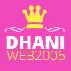 dhaniweb2006