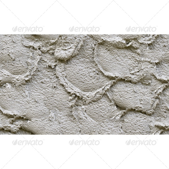 GraphicRiver Tileable Plaster Texture 6790449