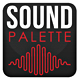SoundPalette