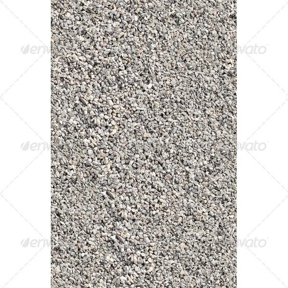 GraphicRiver Tileable Gravel Texture 6790492