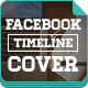 Facebook Timeline Cover 12 - GraphicRiver Item for Sale