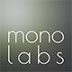 MonoLabs