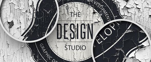 DesignSomething