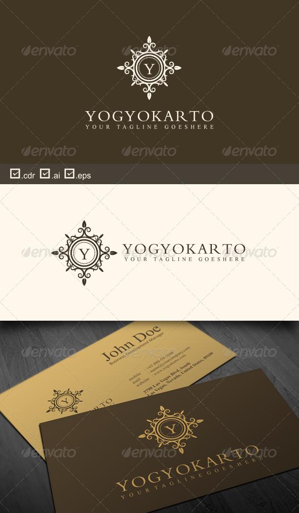 GraphicRiver Yogyakarto 6792547