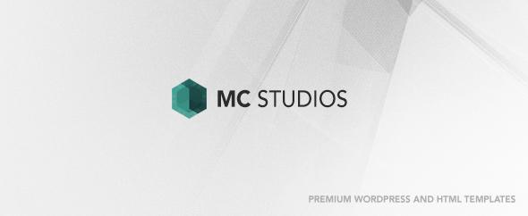 MCStudios