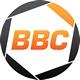 bbckino
