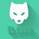 el_lobo