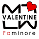 Valentine's Day - AudioJungle Item for Sale