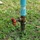 Leaking valve - PhotoDune Item for Sale