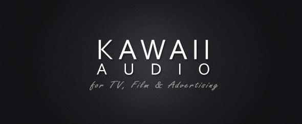KawaiiAudio