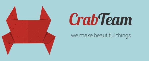 CrabTeam