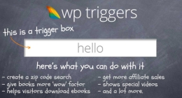 Wordpress | Plugins