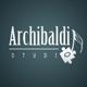Archibaldi
