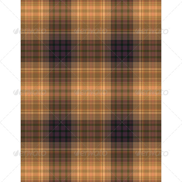 GraphicRiver Tileable Brown Cloth Texture- Render 6796992