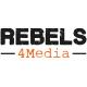 Rebels4Media