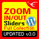 Responsive Zoom In/Out Slider WordPress Plugin - CodeCanyon Item for Sale
