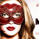 Masquerade Party Flyer - GraphicRiver Item for Sale