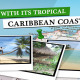 Travel Agency Promotion - VideoHive Item for Sale