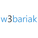 w3bariak