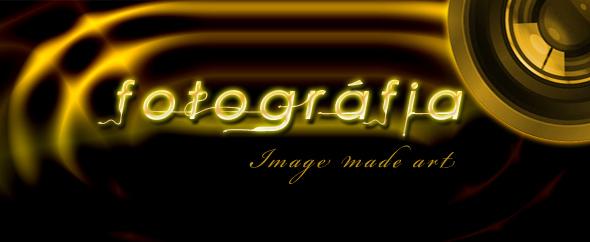 Fotografia%20logo%204%20photodune
