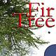 10 Fir Trees