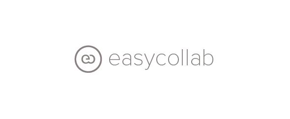 Easycollab_f