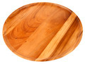 Wooden plate - PhotoDune Item for Sale