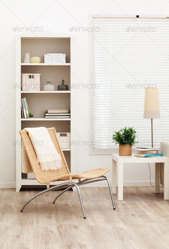 PhotoDune living room 710599