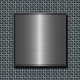 Brushed Metal Plate - GraphicRiver Item for Sale