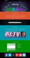 03_designvariation.jpg.__thumbnail