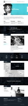 01_one_page.__thumbnail