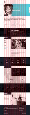 01_one_page_grid.__thumbnail