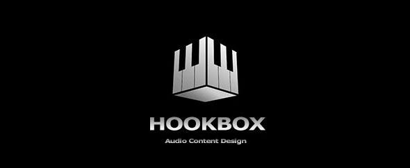 Hookbox