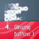 Glowing Buttons #1 - ActiveDen Item for Sale