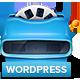 Envision - Business WordPress Theme