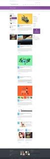12_blog1.__thumbnail