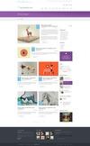14_blog3.__thumbnail