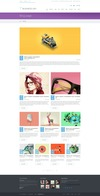 15_blog4.__thumbnail